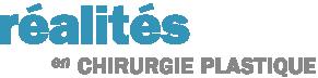 Réalités en Chirurgie Plastique