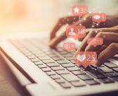 L'utilisation des réseaux sociaux pour les plasticiens. Le devoir de communication du praticien 2.0 face au patient 2.0