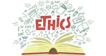 Les enjeux éthiques de la chirurgie plastique, reconstructrice et esthétique